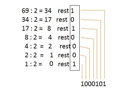 Kalkulator av binære opsjoner på nettet